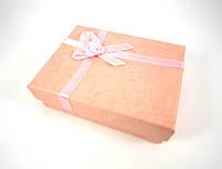 Подарочная упаковка размер 7*9смсм