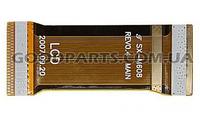 Шлейф для Samsung M600