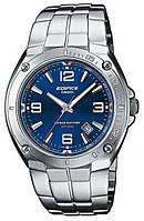 Мужские часы Casio EF-126D-2AVEF