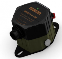 Датчик расхода топлива Eurosens Direct P500