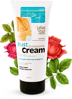 Крем для увеличения груди Bust Cream Spa