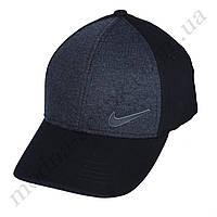 Бейсболка Nike стрейч 1156 без регулировки