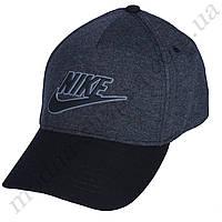 Бейсболка Nike стрейч 1157 без регулировки