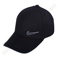 Бейсболка Nike 1158 с регулировкой