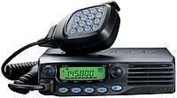 Радиостанция автомобильная Kenwood TM-271