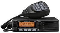 Радиостанция автомобильная Kenwood TM-281