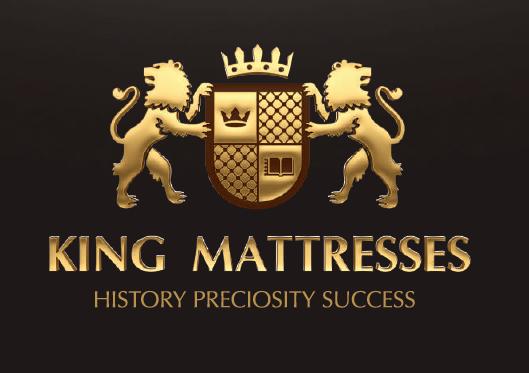 Королевские матрасы King Mattresses
