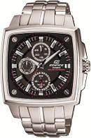Мужские часы Casio EF-331SB-1A