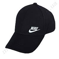 Бейсболка Nike 1162 с регулировкой