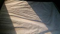 Латексные блоки 18 см 200*160 см