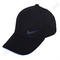 Бейсболка Nike 1166 с регулировкой