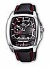 Мужские часы Casio EF-321L-1AVEF