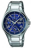 Мужские часы Casio EF-316D-2AVEF