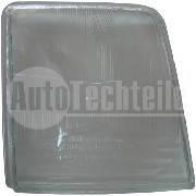 Стекло фары (правое) – Autotechteile – VW LT  1996-2006 – ATT9410.14