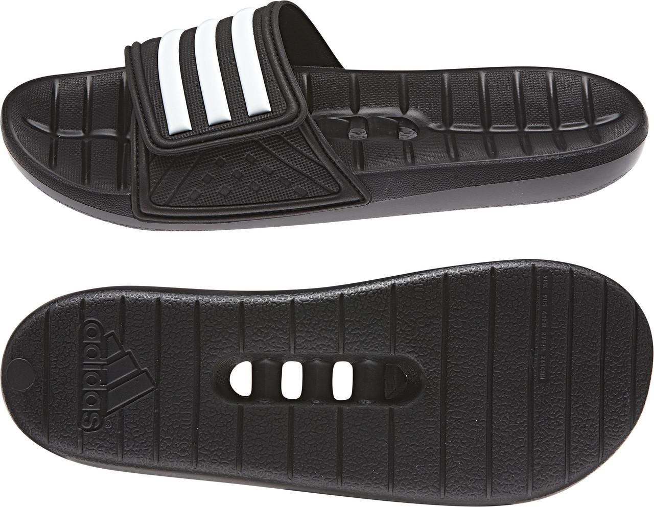 fc84137af83a Шлепанцы adidas Kyaso Adapt AQ5600 - Интернет-магазин спортивной одежды и  обуви