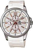 Мужские часы Casio EF-343-7AVEF