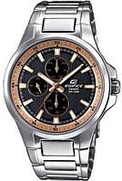 Мужские часы Casio EF-342D-1A5VEF