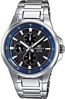 Мужские часы Casio EF-342D-1A2VEF
