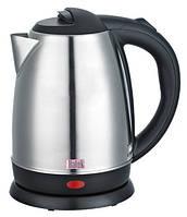 Чайник электрический Phillipe Ratek  PR-EK 1016