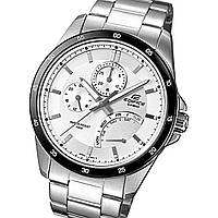 Мужские часы Casio EF-341D-7AVEF