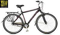 """Intenzo Marathon Nexus 28"""" велосипед"""