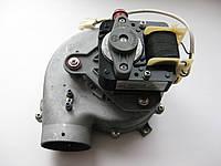 Вентилятор для газового котла Solly Standart (4300100005, 4300100007
