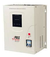 Стабилизатор Puls  WM-8000, релейный, настенный