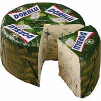Сыр ДорБлю, Kaserei, Германия
