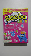 Стиральный порошок Booba Kids Для детских вещей 350 г