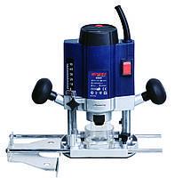 Вертикальная фрезерная машина Stern ER-1020  (1020 Вт)