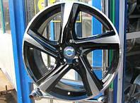 Диски новые на Форд Куга (Ford Kuga) 5x108 R18