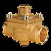 Обратный клапан CASTEL 3122/M28