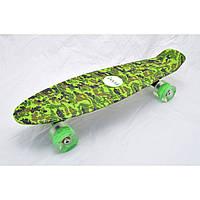 Скейтборд Penny Board 45