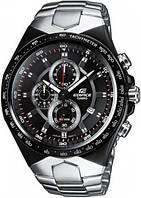 Мужские часы Casio EF-534D-1AVEF