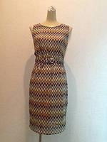 Платье Anne Kaelie летнее , фото 1