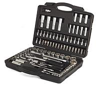 Набор инструментов  eXpert E-58-094 (94 предмета)