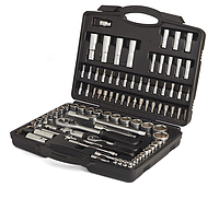 Набор инструментов 94 предмета eXpert от Miol E-58-094