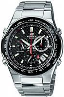 Мужские часы Casio EF-528SP-1AVEF