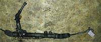 Рулевая рейка MercedesCLK (C209,A209)2002-442.PS30 , 20311011002, 2034601100, 2034603300, 20311011007