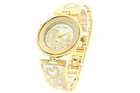 Женские часы Alberto Kavalli 09495