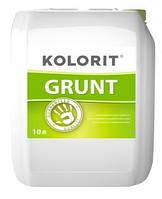 Kolorit Grunt Eco  5л.