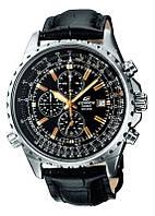 Мужские часы Casio EF-527L-1AVEF