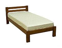 Кровать 90 Скиф ЛК127/Л107