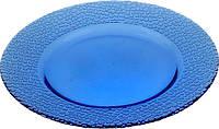 Тарелка Мозаик десертная 19,5 см (6 шт.) Pasabahce 10299