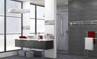 Керамическая плитка для ванной Amsterdam Ceramica Konskie