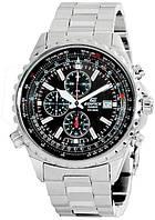 Мужские часы Casio EF-527D-1AVEF