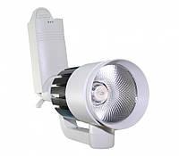 Светильник светодиодный 20W 6500К