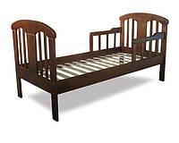 Ліжко ТИС Юніор , фото 1