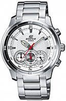 Мужские часы Casio EF-522D-7AVEF