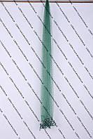 Защитные кастинговые сети самодельные из лески 3м